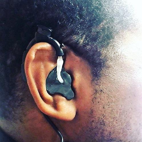 Insta-Mold® Specialty Ear Plugs