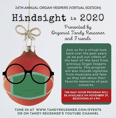 Hindsight%20in%202020%20Organ%20Vespers%