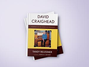 David Craighead Book Photo copy.png