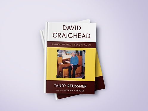 David Craighead Book Photo copy.png