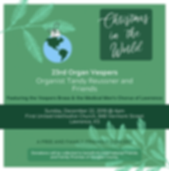 Organ Vespers 2019 Newspaper Ad-3.png