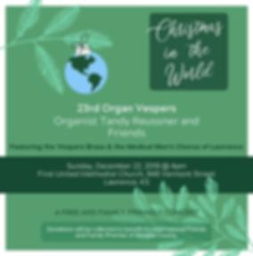 Organ Vespers 2019 Newspaper Ad-3.png