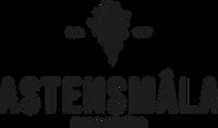AMV-Logo.png