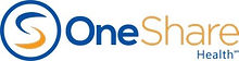 OneShareHealth-Logo.jpg