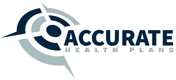 Accurate-Health-Plans-Logo.png