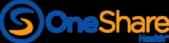 OSH-Logo_Color (002).png
