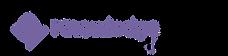 TKC Logo