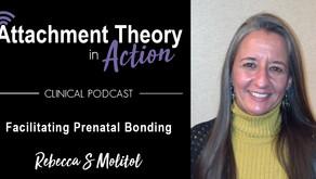 Rebecca S. Molitor on Facilitating Prenatal Bonding