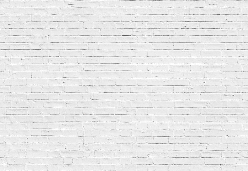 white-brick-pp.jpg