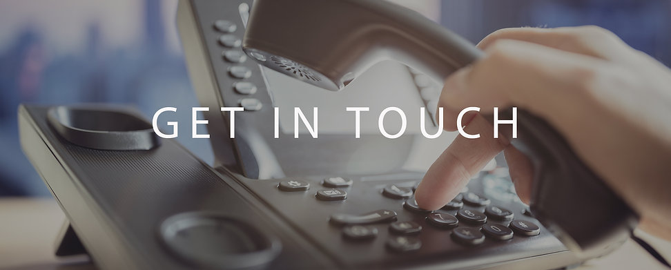 Chaddock Contact Page - Telephone, Email, Address