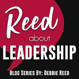 ReedAboutLeadership - Revised.jpeg