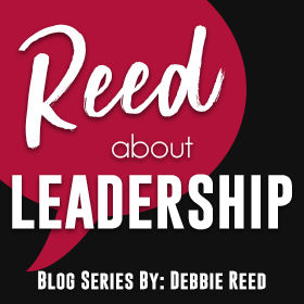 ReedAboutLeadership - Revised.jpeg