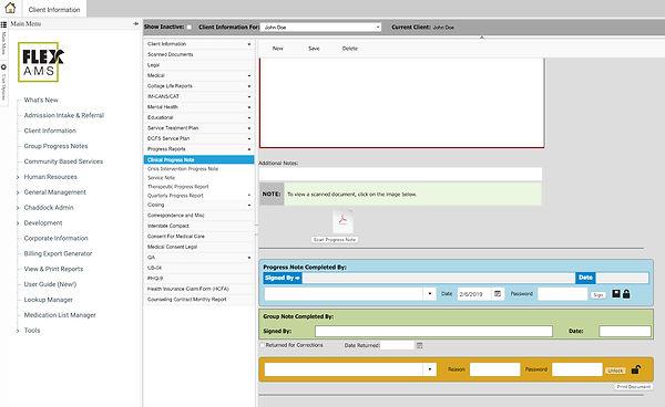 Client-Info-Flex.jpg