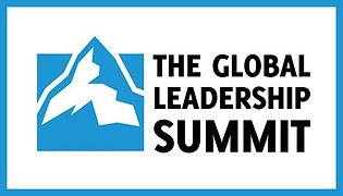 GlobalLeadershipSjmmit.jpeg