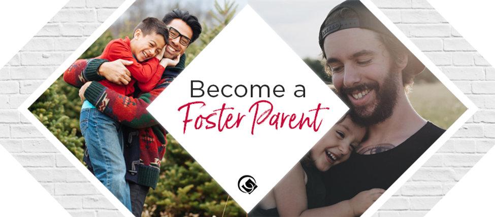 Become A Foster Parent.jpg