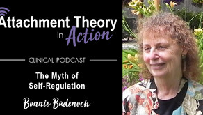 Bonnie Badenoch: The Myth of Self-Regulation