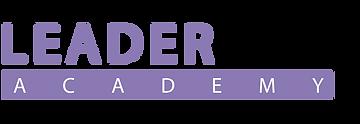 NonProfit Leadership Academy Logo.png