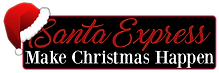 Santa Express Header Button ver 2.png