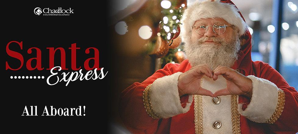 Santa Express 2019 Web Banner.jpg