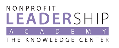 NonProfit Leadership Academy Logo_Page_2