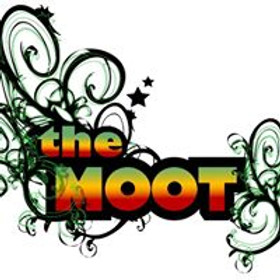 the Moot