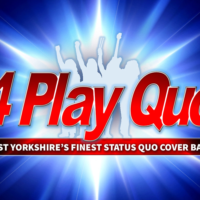 4 PLAY QUO