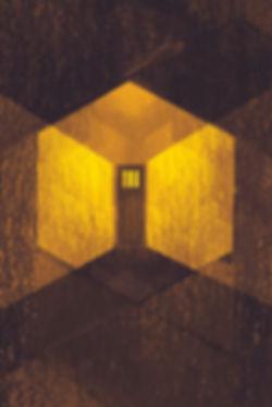 Cell door.jpg