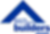 hmcba logo.png