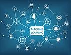 Mchine_Learning.jpeg