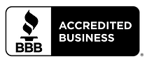 Accredited-Seals-US_BW-HorizontalABSeal.