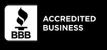 Accredited-Seals-US_BW-HorizontalABSeal.
