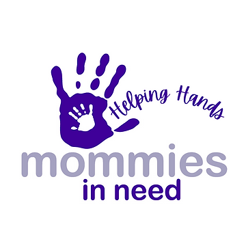 Helping Hands 6.png