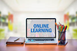 Tips for Virtual Learning