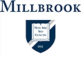 Millbrook New Logo.png