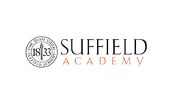 Suffield Academy