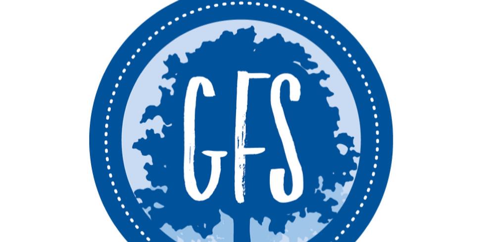 Garrison Forest Open House
