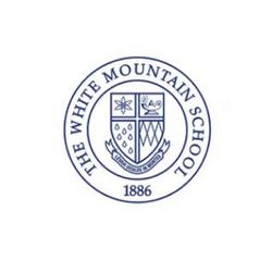 White Mountain School
