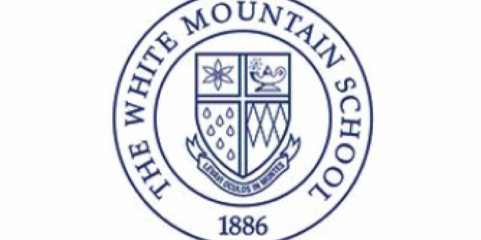 A Closer Look: Experiential Education (White Mountain School) (3)