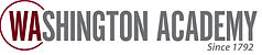 Washington Logo.jpg