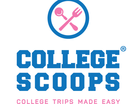 Check out College Scoops!