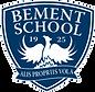 Bement Logo.png