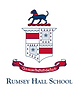 Rumsey Logo.png