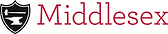 Middlesex logo.png