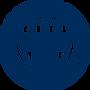 Kiski Logo.png