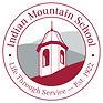 Indian Mountain Logo.jpg