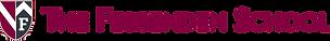 Fessenden Logo.png
