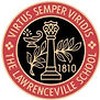 Lawrenceville Logo.jpg