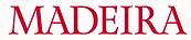 Madeira Logo.png