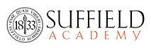 Suffield Logo.jpg