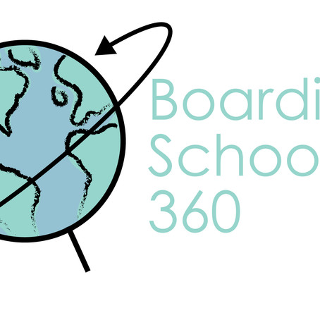 Introducing Boarding School 360!